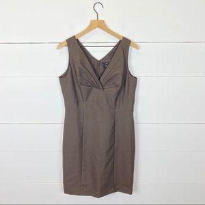 Ann Taylor NWT Shift Dress Size 12P
